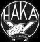 FC Haka – Verkkokauppa